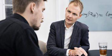 Ny metode belyser virksomheders rekrutteringsbehov bedre