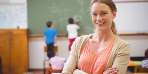 """Subsequent financial analysis of the project """"Supplementary training of teachers in introductory schooling"""" (ELI)"""