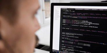 Ny metode til at opgøre virksomheders kompetenceefterspørgsel