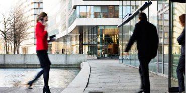 Analyse af arbejdskraftefterspørgslen ved hjælp af jobopslag