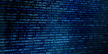 Preliminary analysis: Implementation of FAIR data in Denmark