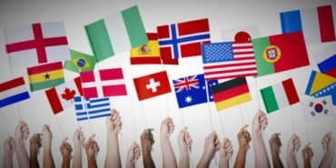 Analyse af efterspørgslen efter sproglige kompetencer