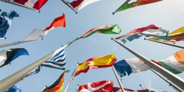 The economic importance of the European Single Market for Denmark