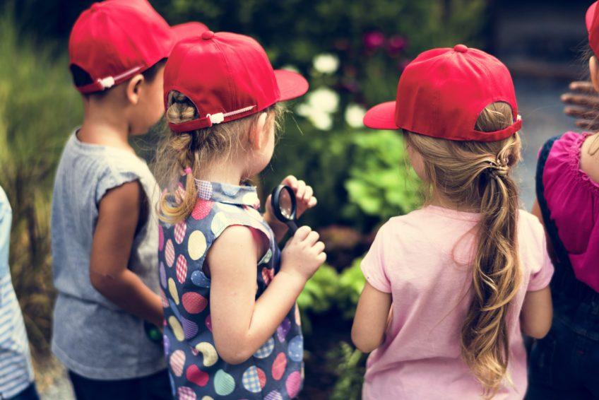 Evaluering af indkomstaftrapningen af børne- og ungeydelsen