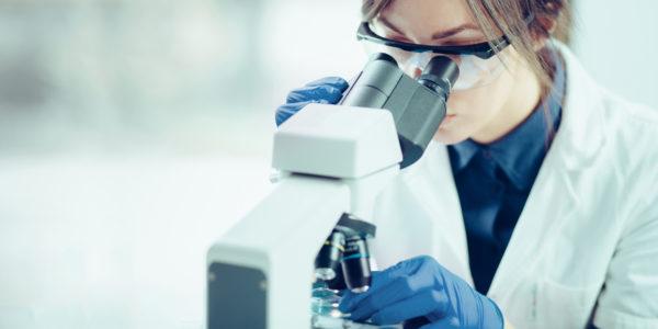 Virksomheders efterspørgsel efter STEM-kompetencer