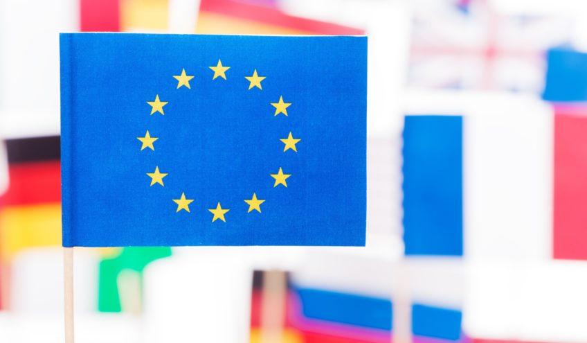25 years of the European Single Market