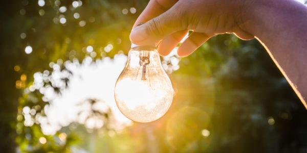 Effektvurdering af Energisparesekretariatets aktiviteter