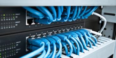 Arbejdsmarkedet for IT-sikkerhed i Danmark
